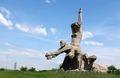 Продам участок,  Змиёвская балка – Стройгородок,  3 сотки за 1200 т.р.
