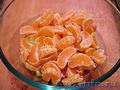 Мандарины оптом , мандарины оптом из Абхазии, любой из этих - Изображение #3, Объявление #1185027