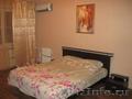Продам комнату в секции,  Чкаловский,  6/9к,  S=14 кв.м,  все удобства за 950 000 ру