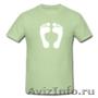Печать на футболках,  кружках,  сувенирная продукция,  пошив футболок в Ростове