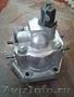 Запчасти на дизельный двигатель К661,продажа - Изображение #3, Объявление #1231616