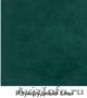Антик Стукко – Венецианская штукатурка (покрытие «под мрамор»)