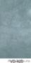 Вельветтекс,  Бархатистое покрытие с перламутровым эффектом