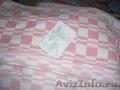 Одеяла байковые оптом