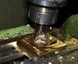 Механическая обработка материалов(услуги)