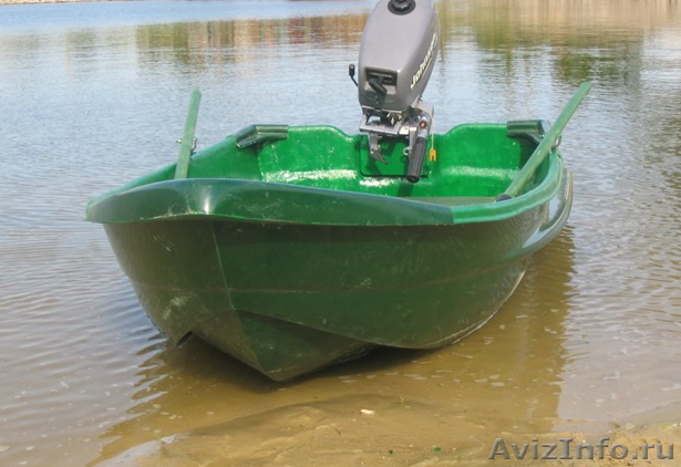 куплю лодку стеклопластиковую волгоград