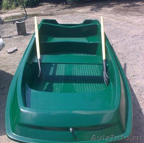 лодки надувные и стеклопластиковые