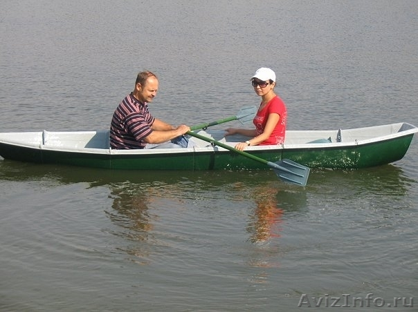 разборная лодка дон купить в