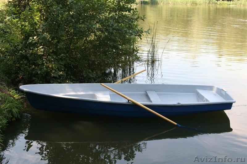 б у лодок пвх в ростове на дону