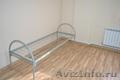 Металлические кровати эконом-класса, Объявление #1470174