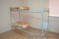 Металлические кровати эконом-класса - Изображение #2, Объявление #1470174