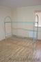 Металлические кровати эконом-класса - Изображение #4, Объявление #1470174