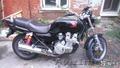 Мотоцикл Honda 750