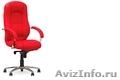 Офисные стулья ИЗО,  стулья на металлокаркасе,  Стулья для посетителей,  Стулья  - Изображение #2, Объявление #1491141