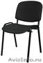 Офисные стулья ИЗО,  стулья на металлокаркасе,  Стулья для посетителей,  Стулья  - Изображение #9, Объявление #1491141