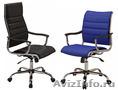 Стулья для персонала,  Офисные стулья от производителя,  Стулья для операторов - Изображение #10, Объявление #1499397