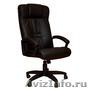 стулья для студентов,  Стулья для операторов,  Стулья дешево Офисные стулья ИЗО - Изображение #6, Объявление #1494849
