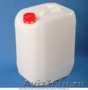 Комплексонат ОЭДФ цинк раствор (канистра 25кг)