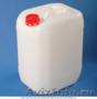 Комплексонат Option 313 -1 ОЭДФ-цинк (раствор 40кг)