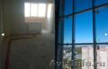 4-х комнатная квартира в центре города с панорамным видом на левый бер дона 5-э