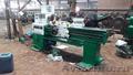 токарный станок ИТ1М РМЦ1400