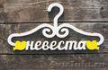 Фрезеровка, гравировка. Изделия на заказ - Изображение #7, Объявление #1551295