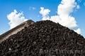 Энергетика, купить уголь, брикет, цена оптом - Изображение #3, Объявление #1556035