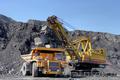 Энергетика, купить уголь, брикет, цена оптом - Изображение #10, Объявление #1556035