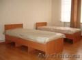 Кровати двухъярусные односпальные на металлокаркасе - Изображение #6, Объявление #1557656