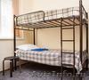 Кровати двухъярусные односпальные на металлокаркасе - Изображение #3, Объявление #1557656