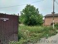 Продаю земельный участок в Ростове-на-Дону
