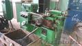 токарный станок 1И611