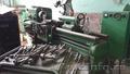 токарный станок 1К62 РМЦ1400