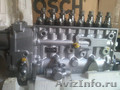 Тнвд на Камаз bosch 0402698818 Евро-3