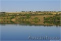 Помѣстье 64 десятины земли и прудъ. 86 верстъ от Ростова, Объявление #1584757