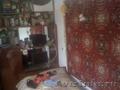 комната и подселение койко-место  парню-военвед