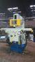 Продам (продаю,  продается) вертикально-фрезерный (вертикальный)  станок 6Р13