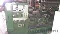 токарно-винторезный станок  (токарный) SN-402X1000, Объявление #1612381
