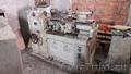 токарный станок (токарно,  винторезный) ТВ-125П