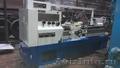 токарно-винторезный  (токарный) станок 16К20