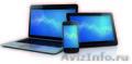 Куплю сотовый Samsung S6 S7 S8