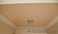 Матовые натяжные потолки от компании  Восьмое небо, Объявление #1632844
