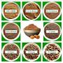 Скорлупа грецкого ореха измельченная,  дробленая walnut shell