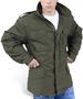 Куртка US M65 Германия Surplus оригинал