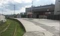 Участок промышленного назначения в Ростове,  4.6 Га