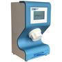 Галогенератор от производителя-работает без расходных препаратов